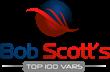 Altico Advisors named to Bob Scott's Top 100 ERP VARs