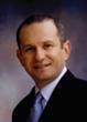 Dr. Roman Shlafer Brings Laser Gum Disease Treatment to Detroit, MI