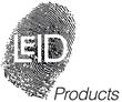 LEID Products LLC Logo