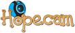Hopecam-logo