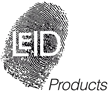 LEID Products LLC Logo