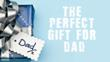 Colantotte Trion:Z Make Ideal Gift For Father's Day With Free P&P