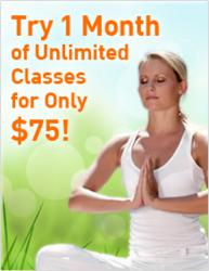 dahn yoga classes, dahn yoga exercises, dahn yoga celebrates
