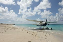 miami to bimini seaplane flights