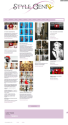layout shop, best tumblr theme