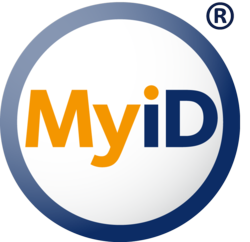 MyID from Intercede