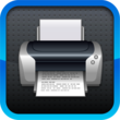 ActivePrint 9 Icon