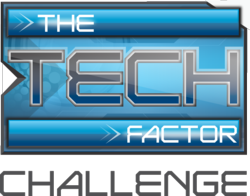 gI 102540 tech factor tag Technology Students from South Florida Colleges and Universities to Face Off in Live Game Show Competition Called The Tech Factor Challenge