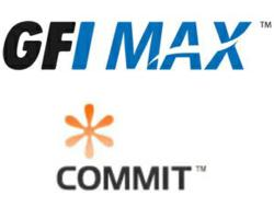 CommitCRM - GFI MAX RemoteManagement