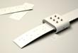 Braille Stapler Writing Device by Dongwon Jang & KDM Team