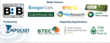 Biomass Trade & Transport Summit 2012 Media Partners