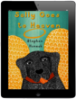 New Digital 1st Edition Sally Goes to Heaven available today for download to tablets and phones