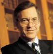 Economist Steve Hanke Appointed as Senior Advisor to The Gold Standard...