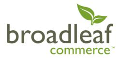 Broadleaf Commerce, the Enterprise Open Source eCommerce Platform