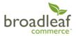 Broadleaf Commerce, the Enterprise Open Source eCommerce Platform,...