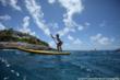 Molokai2Oahu Paddleboard World Championships