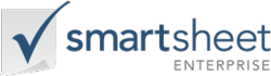 Smartsheet Enterprise Collaboration Platform