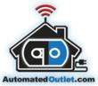 Home Automation Superstore