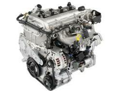 GM Ecotec Engine | Used Engines for Sale