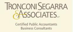 accountant toronto, accounting firm new york, accountant new york, cpa firm new york, ny accounting firm, new york state cpa