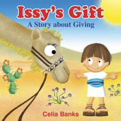 issys-gift-book-cover