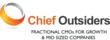 Chief Outsiders, LLC