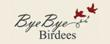 Juliet of Bye Bye Birdees Earns the Sustainable Travel Lifestyle Specialist Designation from the Travel Institute