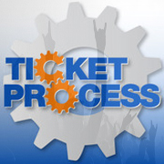 Ticketprocess.com