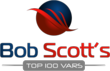 Bob Scotts Top 100 VARs