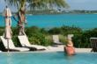 Luxury Resort Swimming Pools - Bahamas - www.grandisleresort.com