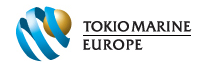 Commercial Insurer Tokio Marine Europe Insurance Ltd
