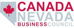 Canada Nevada Business Council