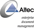 Altec Gathers With Partners and Vendors at the Information Technology...