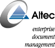 Altec Announces Gold Sponsorship of Sage Summit 2014