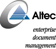 Altec Presents Certified for Microsoft Dynamics (CfMD) Solution...