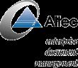 Altec Joins Epicor as a Premier Sponsor of the 2015 Epicor User Summits