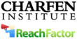 The Charfen Institute and ReachFactor Collaborate to Provide New Tools and Services to Nationwide Member Base