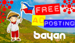 Bili ph Classified Ads Relaunches as BayanPages com