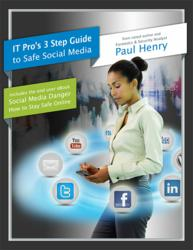 Free eBook: The IT Pro's Guide to Safe Social Media
