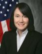 US Nuclear Regulatory Commissioner Kristine L. Svinicki