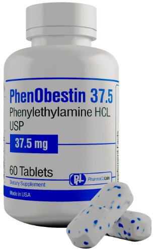 PharmaCo Labs, makers of Phentermine alternative ...