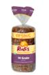Rudi's Organic 14 Grain
