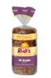 Rudi's Organic 14 Grain
