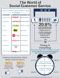 Conversocial Survey Infographic