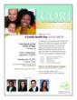CORI Free Family Health Day Cancer Workshop