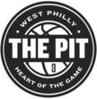West Philly's THE PIT - Heart of the Game