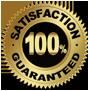 http://www.gourmetsecrets.ca:8082/NEW_GSI/satisfaction.jsp