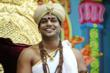 The Master is like a window to the sky of Existence. - Paramahamsa Nithyananda