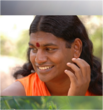 Divinity can express itself in many forms. But only in man it can experience itself - Paramahamsa Nithyananda