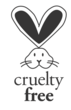 Cruelty Free Certification logo